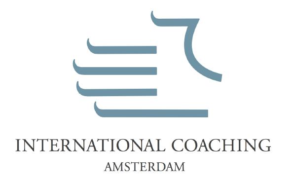 International Coaching Amsterdam